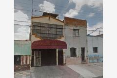 Foto de casa en venta en (calle # 44) pedro cantani 136 y 140, reforma, guadalajara, jalisco, 3743911 No. 01