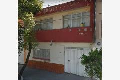 Foto de casa en venta en calle 45 00, general ignacio zaragoza, venustiano carranza, distrito federal, 0 No. 01