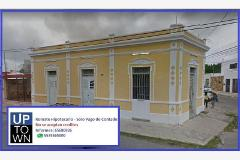 Foto de departamento en venta en calle 47 575, merida centro, mérida, yucatán, 4331328 No. 01