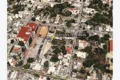 Foto de departamento en venta en calle 47 575-c, merida centro, mérida, yucatán, 3554459 No. 01