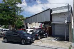 Foto de local en venta en calle 49 0, supermanzana 62, benito juárez, quintana roo, 3875405 No. 01
