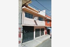 Foto de casa en venta en calle 5 1, agrícola pantitlan, iztacalco, distrito federal, 0 No. 01