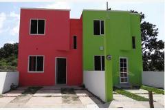 Foto de casa en venta en calle 5 29, el naranjal, tuxpan, veracruz de ignacio de la llave, 3804338 No. 01