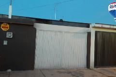 Foto de casa en venta en calle 5 306, industrial aviación, san luis potosí, san luis potosí, 4386292 No. 01