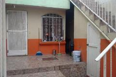 Foto de casa en venta en calle 5 340, la herradura, saltillo, coahuila de zaragoza, 0 No. 01