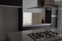 Foto de casa en renta en calle 5 , club de golf méxico, tlalpan, distrito federal, 4484667 No. 01