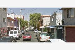 Foto de casa en venta en calle 5 n/a, agrícola pantitlan, iztacalco, distrito federal, 0 No. 01