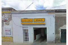 Foto de local en venta en calle 50 0, merida centro, mérida, yucatán, 4390616 No. 01