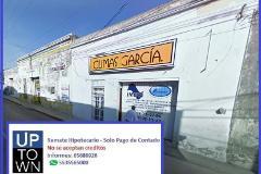 Foto de local en venta en calle 50 471-b, merida centro, mérida, yucatán, 4330927 No. 01