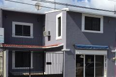 Foto de casa en venta en calle 50 , francisco de montejo, mérida, yucatán, 4598252 No. 01