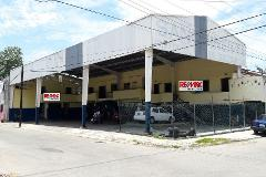 Foto de edificio en venta en calle 51 0, supermanzana 74, benito juárez, quintana roo, 3760243 No. 01