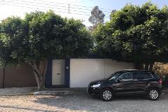 Foto de casa en renta en calle 51 a poniente 1133, reforma agua azul, puebla, puebla, 4575912 No. 01