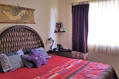 Foto de casa en venta en calle 55 0, jardines de banampak, benito juárez, quintana roo, 0 No. 01
