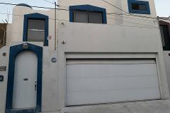 Foto de casa en venta en calle 55 , benito juárez, carmen, campeche, 0 No. 01