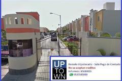 Foto de casa en venta en calle 55 cerrada jardínes del oasis 31, supermanzana 77, benito juárez, quintana roo, 4333795 No. 01