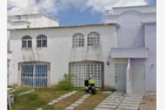 Foto de casa en venta en calle 56 nd, hacienda real del caribe, benito juárez, quintana roo, 4206839 No. 01