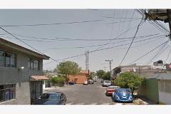 Foto de casa en venta en calle 593 0, san juan de aragón, gustavo a. madero, distrito federal, 0 No. 01