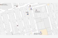 Foto de casa en venta en calle 593 00, san juan de aragón, gustavo a. madero, distrito federal, 4662379 No. 01