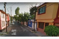Foto de casa en venta en calle 593 80, san juan de aragón, gustavo a. madero, distrito federal, 0 No. 01