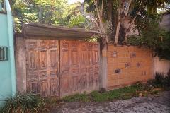 Foto de terreno habitacional en venta en calle 6 1000, chulavista, cuernavaca, morelos, 3420006 No. 01