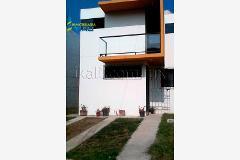 Foto de casa en venta en calle 6 29, loma linda, tuxpan, veracruz de ignacio de la llave, 3844249 No. 01