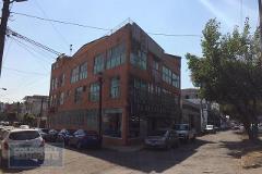Oficinas en venta en viveros de la loma tlalnepantla de for Viveros del valle