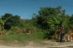 Foto de terreno habitacional en venta en calle 6 , villahermosa centro, centro, tabasco, 4621558 No. 01