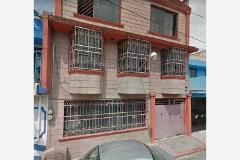 Foto de departamento en venta en calle 625 17, san juan de aragón iv sección, gustavo a. madero, distrito federal, 0 No. 01