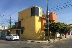 Foto de casa en venta en calle 633 , san juan de aragón i sección, gustavo a. madero, distrito federal, 4565927 No. 01