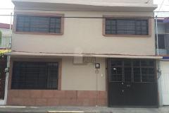 Foto de casa en venta en calle 655 52 , san juan de aragón, gustavo a. madero, distrito federal, 0 No. 10