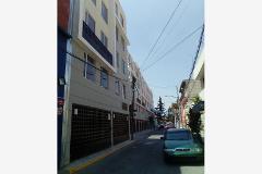 Foto de departamento en venta en calle 7 0, agrícola oriental, iztacalco, distrito federal, 0 No. 01
