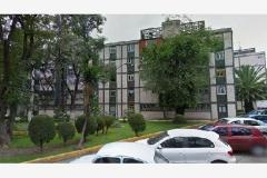 Foto de casa en venta en calle 7 5, lomas de sotelo, miguel hidalgo, distrito federal, 4592920 No. 01