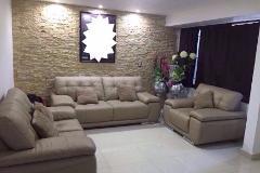 Foto de casa en venta en calle 70 14 , san agustin del palmar, carmen, campeche, 4029581 No. 01