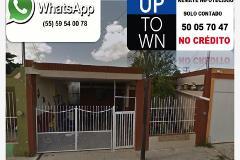 Foto de casa en venta en calle 8 00, samula, campeche, campeche, 3207222 No. 01