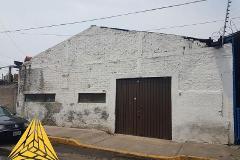 Foto de bodega en renta en calle 8 15, rustica xalostoc, ecatepec de morelos, méxico, 3301832 No. 01