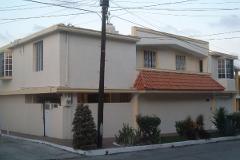 Foto de casa en venta en calle 8 214, jardín 20 de noviembre, ciudad madero, tamaulipas, 0 No. 03