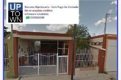 Foto de casa en venta en calle 8 32, samula, campeche, campeche, 4586705 No. 01