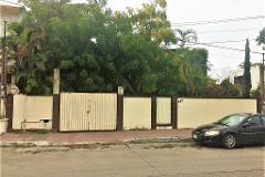Foto de casa en venta en calle 8 505, jardín 20 de noviembre, ciudad madero, tamaulipas, 4649198 No. 01