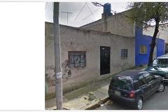 Foto de casa en venta en calle 8 8, olivar del conde 1a sección, álvaro obregón, distrito federal, 4592562 No. 01