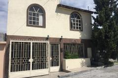 Foto de casa en venta en calle 8 , australia, saltillo, coahuila de zaragoza, 3095015 No. 01
