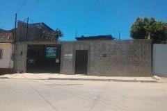 Foto de terreno habitacional en venta en calle 8 , el pípila, tijuana, baja california, 3993548 No. 01