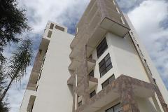 Foto de departamento en renta en calle 8 oriente 1006, san andrés cholula, san andrés cholula, puebla, 3468458 No. 01