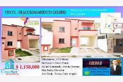 Foto de casa en venta en calle 8 privado, morelos, saltillo, coahuila de zaragoza, 0 No. 01