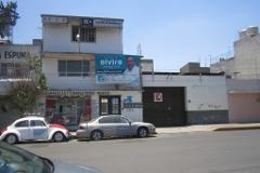 Foto de edificio en venta en calle 8 , progreso nacional, gustavo a. madero, distrito federal, 0 No. 01