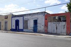 Foto de terreno habitacional en venta en calle 81a , merida centro, mérida, yucatán, 0 No. 01
