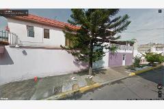 Foto de casa en venta en calle 9 123, general ignacio zaragoza, venustiano carranza, distrito federal, 0 No. 01