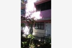 Foto de casa en venta en calle 9 182, jardines de santa clara, ecatepec de morelos, méxico, 4584159 No. 01