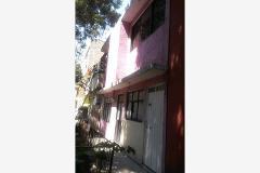 Foto de casa en venta en calle 9 182, jardines de santa clara, ecatepec de morelos, méxico, 0 No. 01