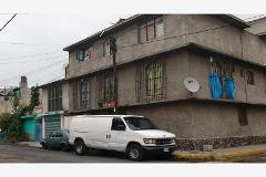Foto de casa en venta en calle 9 esquina con avenida 1 1, renovación, iztapalapa, distrito federal, 0 No. 01