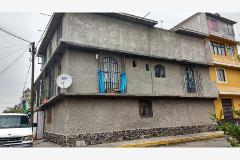 Foto de casa en venta en calle 9, esquina con calle 1 1, renovación, iztapalapa, distrito federal, 0 No. 01